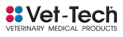 Vet-Tech™ :: Veterinary Medical Products